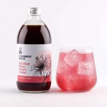 OShaugnessy-Hemp-Infused-Hibiscus-Raspberry-Rooibos.